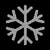 Icon - Ice machine