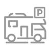 Icon - RV parking